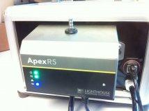 apex-r5-large_2