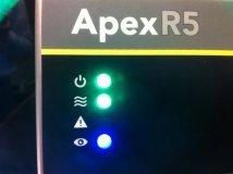 apex-r5-large_3